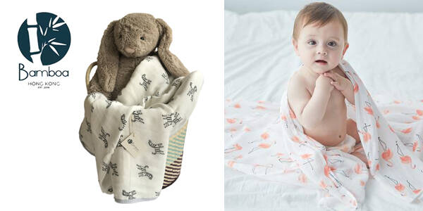 Bamboa-Best-Bamboo-Clothing-Brand-For-Babies