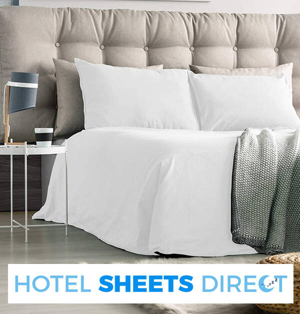 Best-Hotel-Sheets-Direct-Bamboo-Bed-Sheet-Set