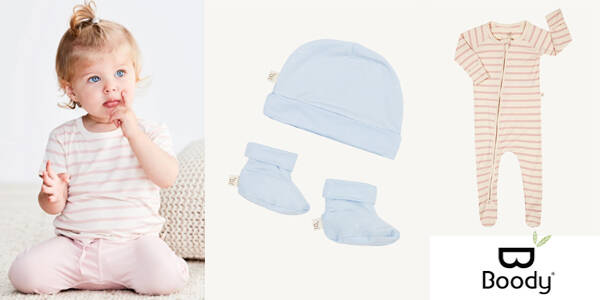 Boody-Eco-Friendly-Bamboo-Clothing-For-Babies