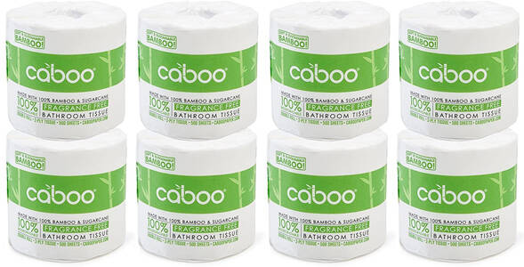 Caboo-Tree-Free-2-ply-Bamboo-Toilet-Paper
