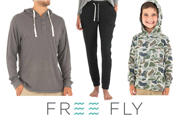 Free-Fly-Eco-Friendly-Bamboo-Clothing-Brand