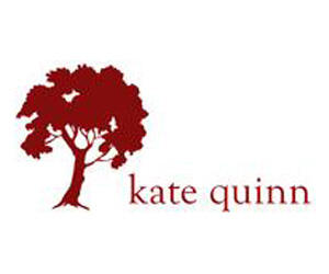 Kate-Quinn-Bamboo-Clothing-Brand-For-Babies