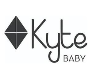 Kyte-Baby-Bamboo-Clothing-Brands
