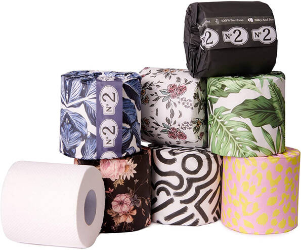 No-2-Best-Bamboo-Toilet-Paper
