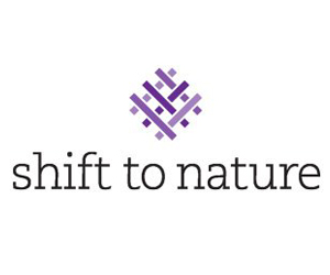 Shift-To-Nature-Bamboo-Clothing-Brand
