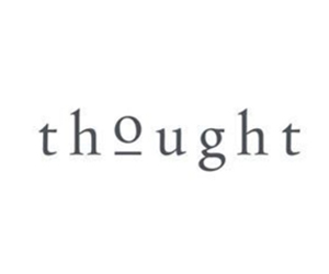We-Are-Thought-Bamboo-Clothing