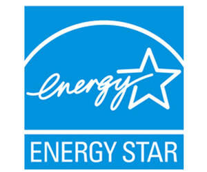 What is an ENERGY STAR rating?
