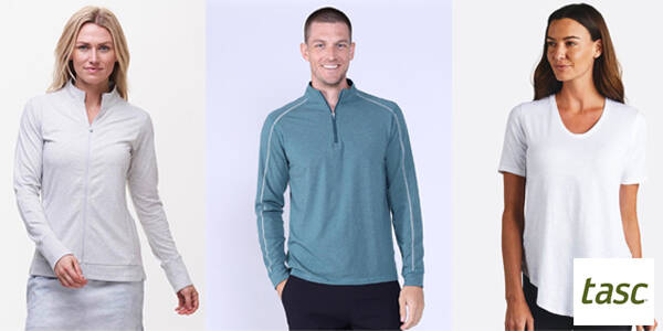tasc-Performance-Eco-Friendly-Clothes