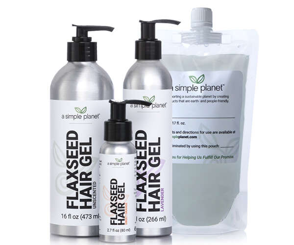 A-Simple-Planet-Flaxseed-Refillable-Hair-Gel