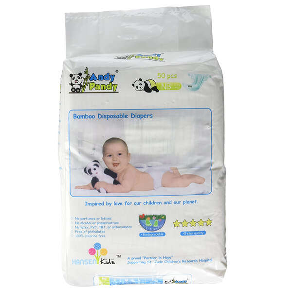 Andy-Pandy-Biodegradable-Bamboo-Diaper