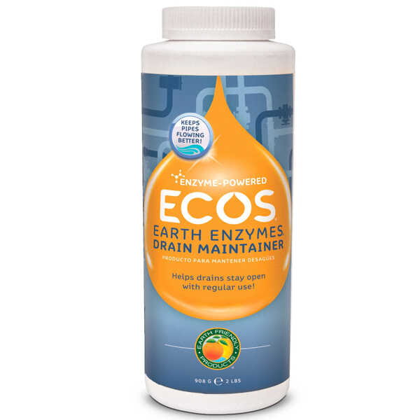 ECOS-Eco-Friendly-Cleaning-Products