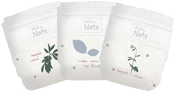 Eco-by-Naty-Plant-based-Baby-Diapers