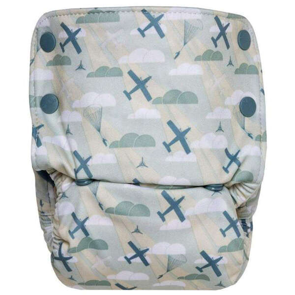 All-In-One-Cloth-Diapers