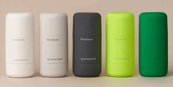 Humankind-Refillable-Natural-Deodorant