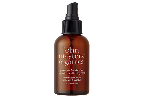 John-Masters-Organics-Natural-Leave-in-Conditioning-Mist