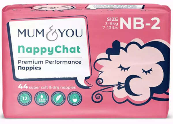 Mum-&-You-NappyChat-Eco-Nappies