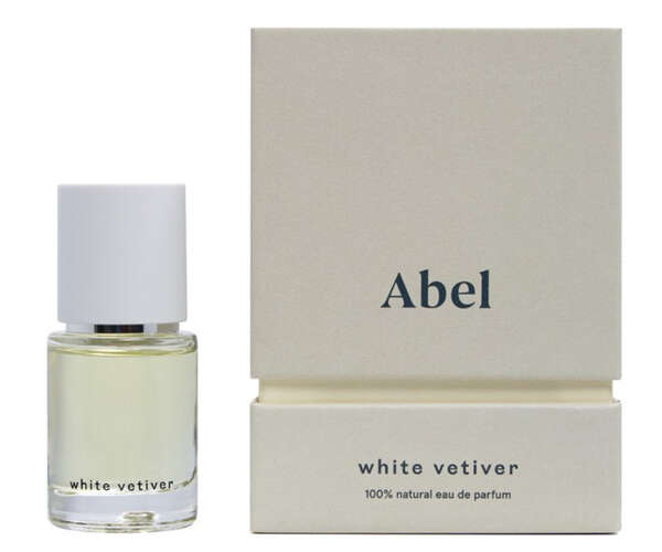 Natural-Perfume-White-Vetiver-by-ABEL