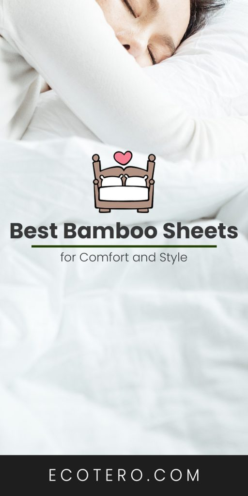 Pin Best Bamboo Sheets