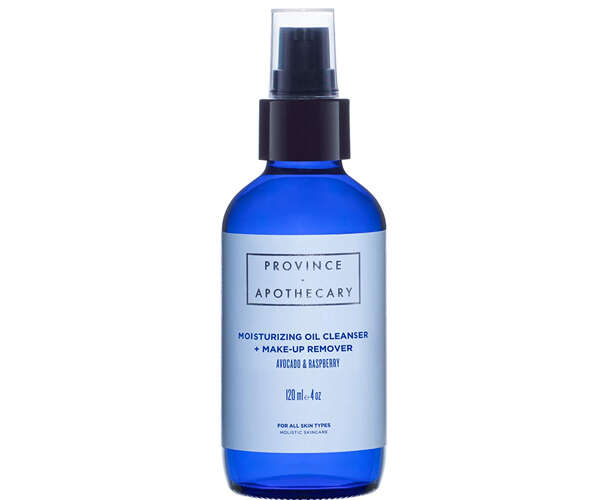 Province-Apothecary-Natural-Makeup-Remover