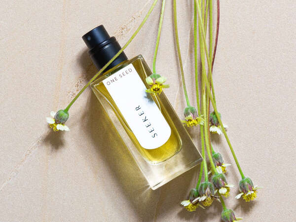 Seeker-Natural-Perfume-by-ONE-SEED
