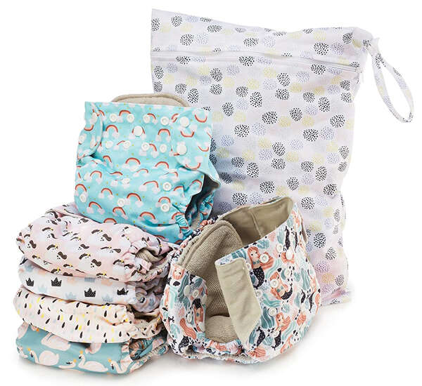 Simple-Being-Hybrid-Cloth-Diaper