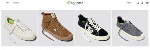 Sustainable-Shoes-and-Sneakers