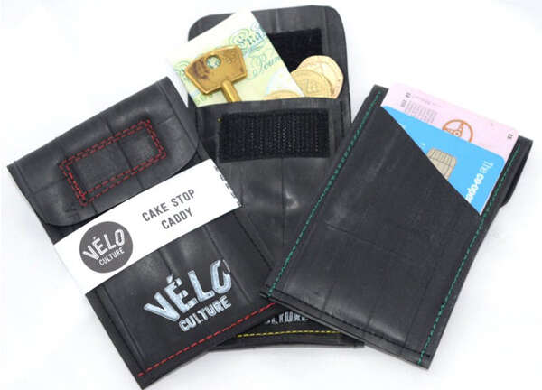 Upcycled-Bicycle-Inner-Tube-Wallet