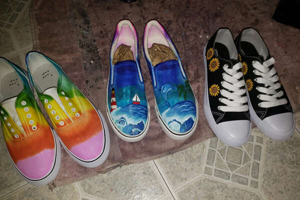 Upcycled-Gift-Ideas-Shoes