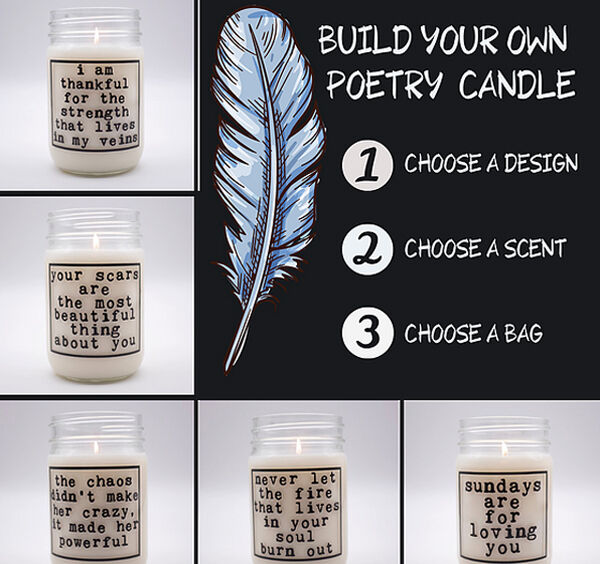 Zero-Waste-Candles-Sustainable-Valentines-Day-Gifts