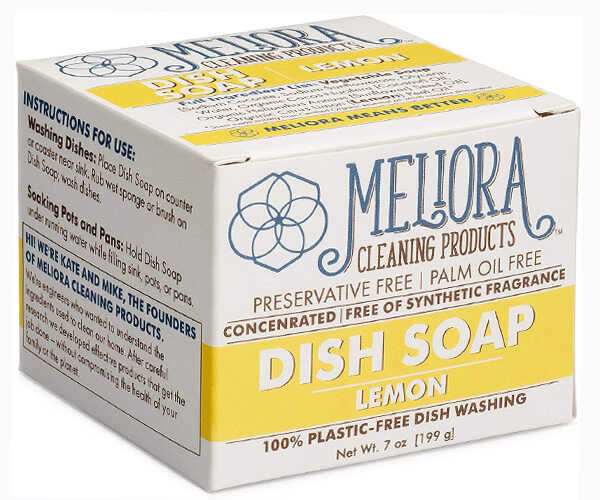 Biodegradable-Dish-Soap-by-Meliora
