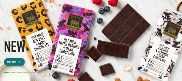 Endangered-Species-Chocolate-Ethical-and-Fair-Trade-Chocolates
