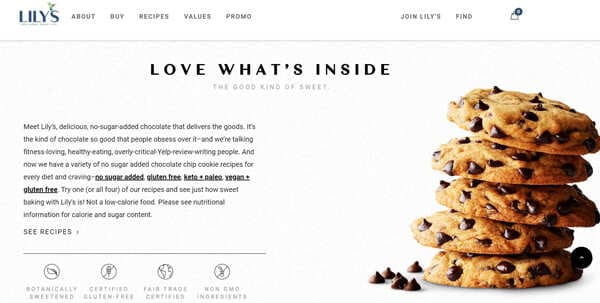 Lilys-Sweets-Fair-Trade-Chocolates