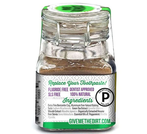 The-Dirt-Eco-Friendly-Tooth-Powder