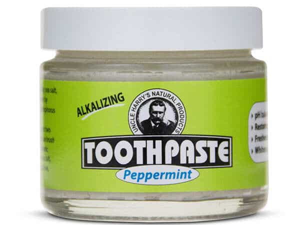 Uncle-Harrys-Natural-Fluoride-free-Toothpaste