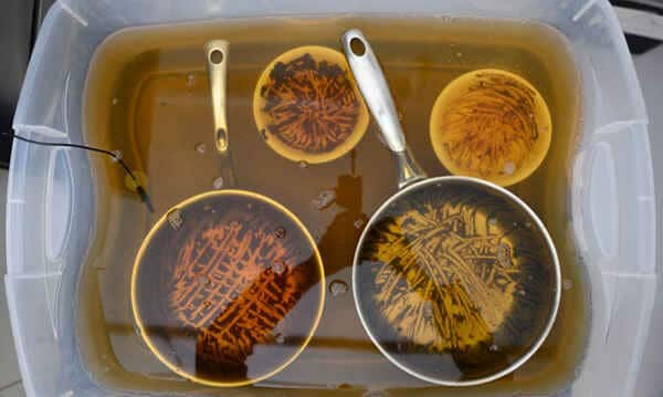 Why-Soaking-Dishes-Is-Ecofriendly