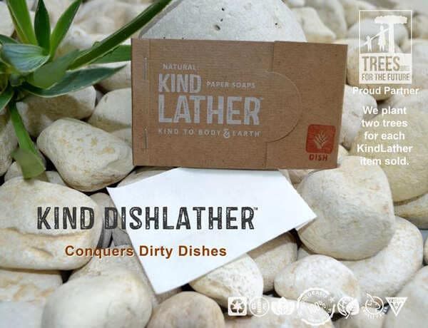 Zero-Waste-Dish-Soap-Papers-by-KindLather