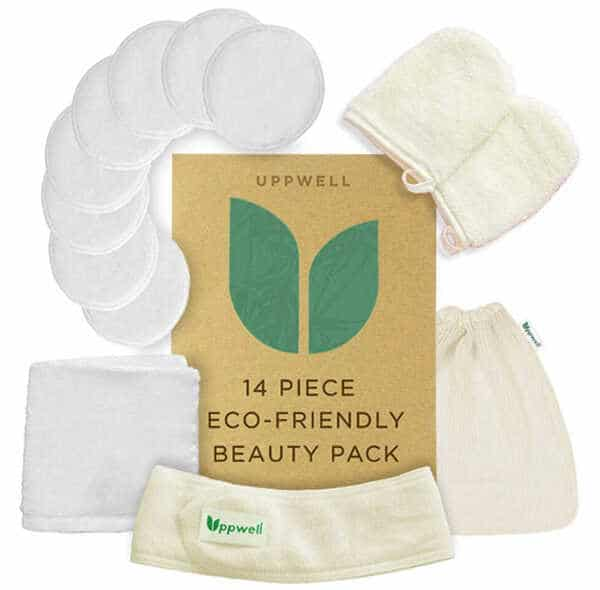Zero-Waste-Organic-Makeup-Remover-Pads-by-Uppwell