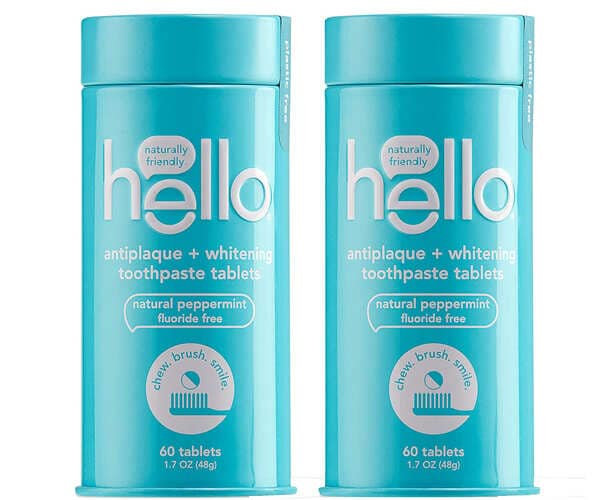 hello-Natural-Antiplaque-Whitening-Toothpaste-Tablets