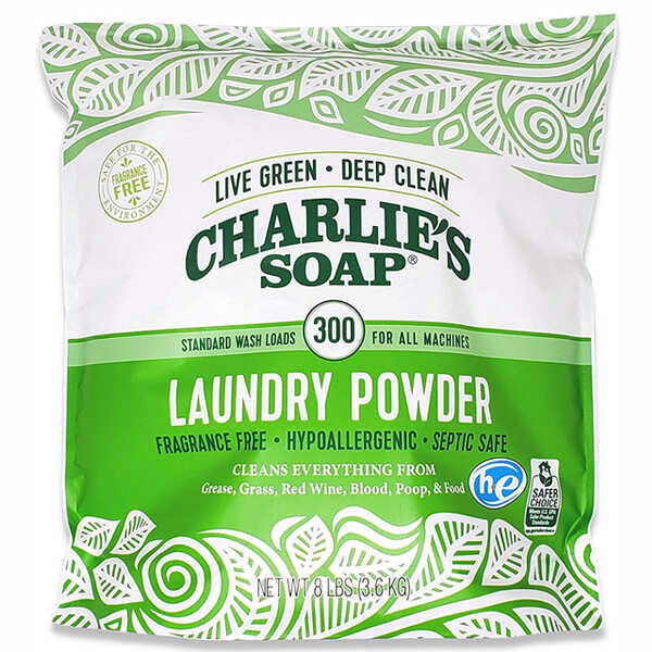 Biodegradable-Laundry-Powder-by-Charlies-Soap