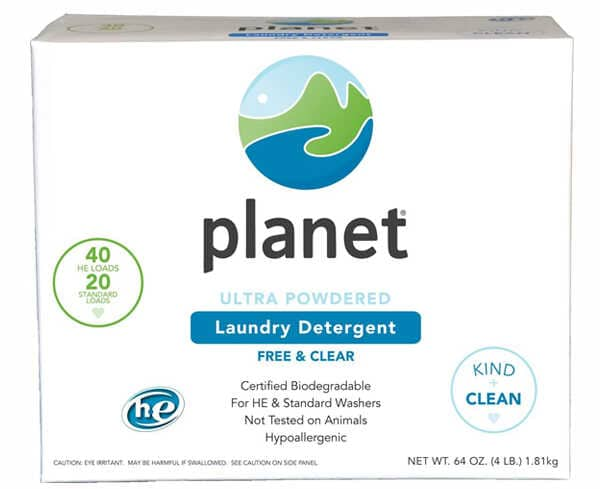 Biodegradable-Ultra-Powdered-Laundry-Detergent-by-Planet