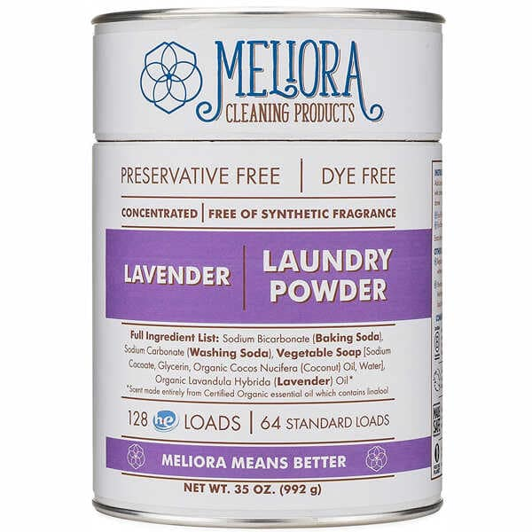Concentrated-Laundry-Detergent-Powder-by-Meliora