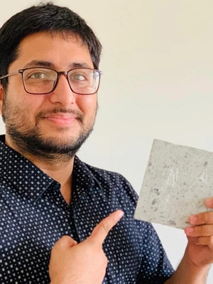 Eco-Bricks-From-Recycled-Face-Mask