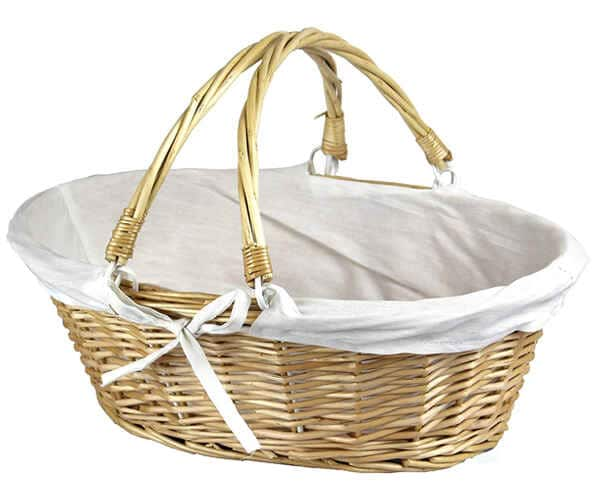 Eco-Friendly-Easter-Baskets