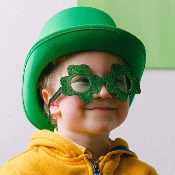 Eco-Friendly-St-Patricks-Day-Outfits