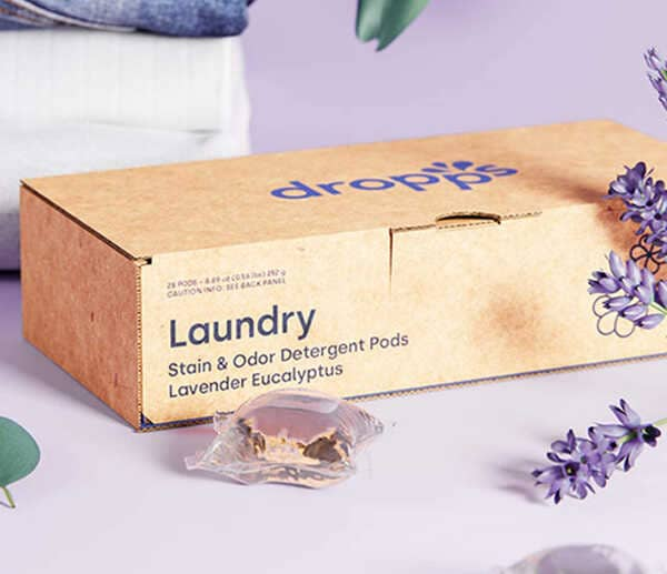 Dropps-Eco-Friendly-Laundry-Detergent-Pods