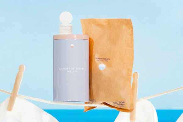 Environmentally-Friendly-Laundry-Tablets-by-Blueland