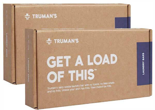 Get-a-Load-of-This-Laundry-Tablets-by-Trumans