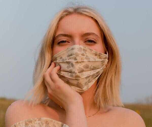 Hackwith-Design-House-Cotton-Face-Mask