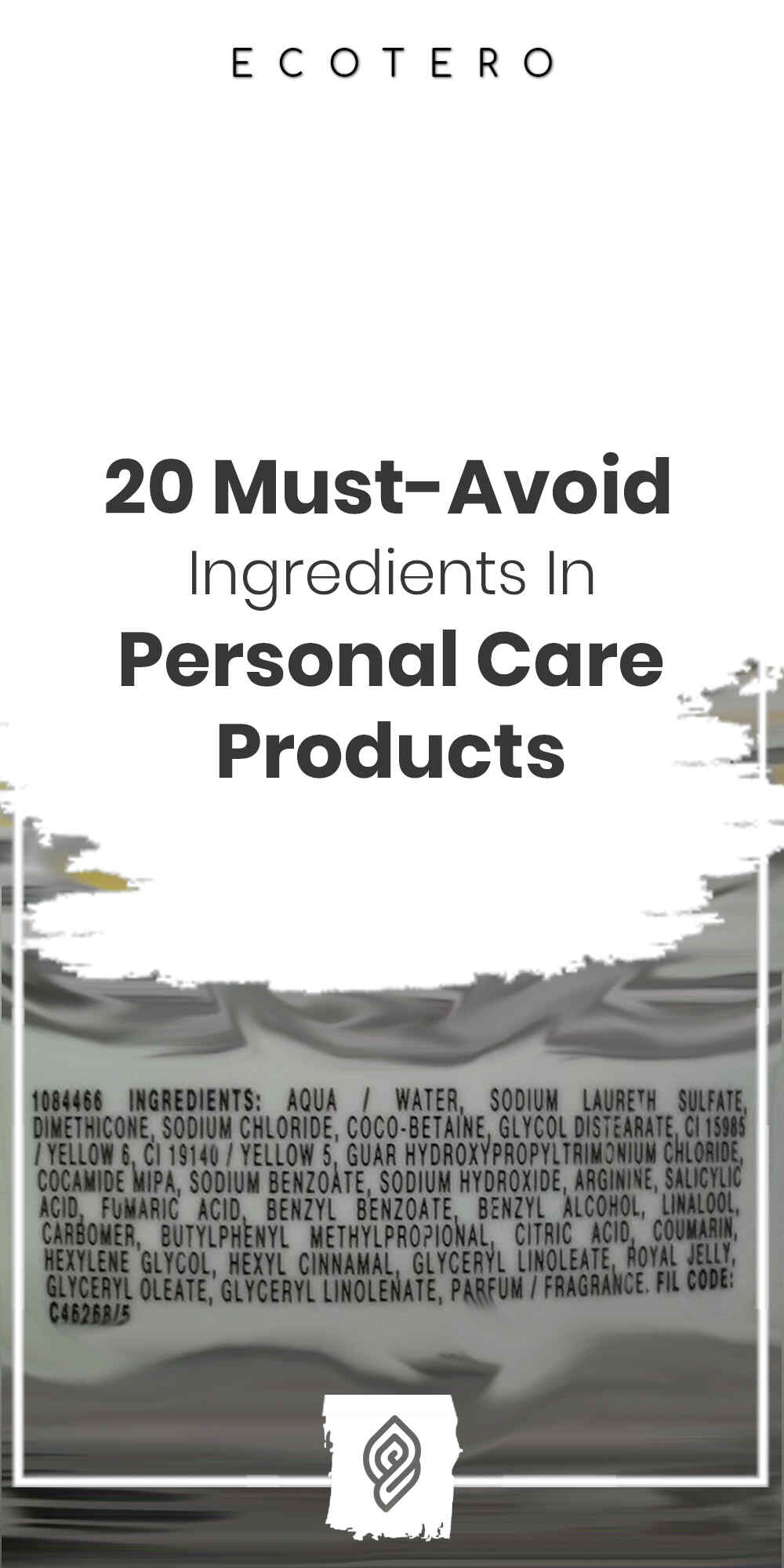 Harmful-Ingredients-To-Avoid-In-Personal-Care-Products