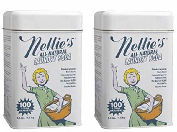 Non-Toxic-Biodegradable-Laundry-Soda-by-Nellies